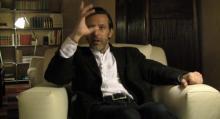 QUANTUM MEN (Carlos Serrano Azcona) Vimeo