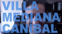 VIDEOENTREVISTA Nº7 VILLAMEDIANA CANÍBAL (Samuel Alarcón)