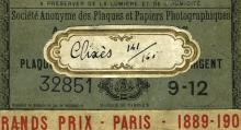 negatives der negative 1911