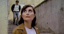 La espalda de Dios (Pablo Llorca, 2001)