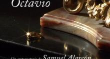 Octavio (Samuel Alarcón, 2006)