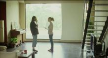Historia de un director idiota (Sergio Candel, 2009)