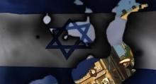 Película urgente por Palestina Alberte Pagan