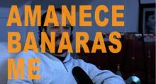 #VIDEOENTREVISTA Nº1 AMANECE BANARAS ME